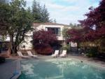 Casa Nina - Accommodations in The British Properties Vancouver BC